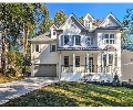 Ashford Park   Offered at: $899,000     Located on: Hickory