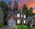 Knollwood Lakes   Offered at: $309,900     Located on: Heatherglade