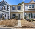 Washington Square   Offered at: $170,000     Located on: Mount Vernon