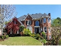 Apalachee Farms   Offered at: $465,000     Located on: Bentgrass