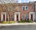 Preserve at Fischer Mansion | Offered at: $429,975   | Located on: Fischer