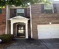 Adcox Square   Offered at: $139,000     Located on: Adcox Sq