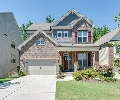 Marketplace Commons   Offered at: $445,000     Located on: Weatherby