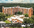 Mount Vernon Towers   Offered at: $140,000     Located on: Johnson Ferry