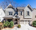 Elysian Point | Offered at: $664,900   | Located on: Chamblee Dunwoody