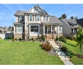Barrett Heights   Offered at: $465,000     Located on: Stone Bridge