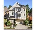 Fairway Gardens | Offered at: $534,900   | Located on: Fairway