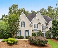 Horseshoe Bend Country Club   Offered at: $580,000     Located on: Club Chase