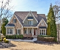 Bears Best Estates | Offered at: $869,000   | Located on: GLASTONBURY
