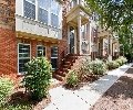 Brownstones At Decatur | Offered at: $475,000   | Located on: High Gate
