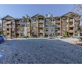 Flats At West Village | Offered at: $262,500   | Located on: Village