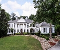 Brookshade | Offered at: $595,000   | Located on: Brookshade