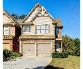 Madison Ridge | Offered at: $215,000   | Located on: Smith Ridge