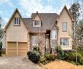 Ashebrooke | Offered at: $625,000   | Located on: Ashebrooke