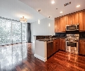 1010 Midtown | Offered at: $357,500   | Located on: Peachtree