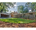 Peachtree Hills   Offered at: $599,000     Located on: Virginia
