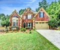 Olde Atlanta Club | Offered at: $435,000   | Located on: Grand View
