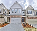 Cascade Place   Offered at: $199,900     Located on: Cascade