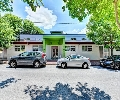 Carroll Street Lofts | Offered at: $390,000   | Located on: Carroll