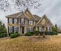 Shiloh Ridge | Offered at: $399,000   | Located on: Shiloh Ridge