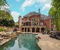 Atlanta National | Offered at: $1,035,000  | Located on: Atlanta Providence
