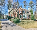Rosemoore Lake   Offered at: $535,000     Located on: Winding Rose