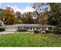 River Shore Estates   Offered at: $575,000     Located on: River Shore