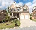 Nichols View | Offered at: $459,000   | Located on: Eldridge