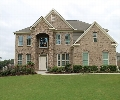Highland Manor   Offered at: $429,900     Located on: Caledonia