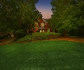 Parsons Plantation   Offered at: $565,000     Located on: Kates