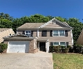 Alcovy Falls | Offered at: $192,900   | Located on: Alcovy Falls