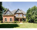 Meadow Gate   Offered at: $849,000     Located on: Meadow Gate Close