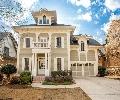 Gresham Ridge | Offered at: $490,000   | Located on: GRESHAM RIDGE