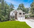 Sexton Woods   Offered at: $949,500     Located on: Runnymeade