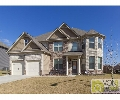 Reserve At Westbrook Creek | Offered at: $325,000   | Located on: Echols