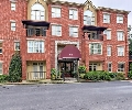 BrookWood Place   Offered at: $315,000     Located on: Peachtree