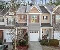 Ridge Mill | Offered at: $165,000   | Located on: Ridge Mill