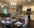 Northcrest   Offered at: $367,900     Located on: Romelie