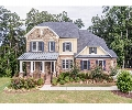 Heritage at Kennesaw Mountain | Offered at: $699,900   | Located on: Kings Park