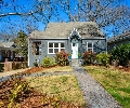 Village at East Atlanta   Offered at: $475,000     Located on: Mcpherson
