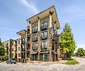 The Lofts at 5300 | Offered at: $268,000   | Located on: Peachtree