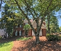 Olde Canton Chase   Offered at: $338,000     Located on: Canton Chase