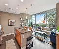 1010 Midtown | Offered at: $589,500   | Located on: Peachtree