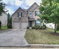Stonewall Manor   Offered at: $235,000     Located on: Rainer