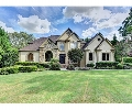 St Marlo   Offered at: $869,900     Located on: Formby