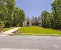 Chateau Elan   Offered at: $1,159,000    Located on: Covered Bridge