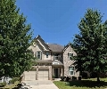 Stonewall Manor   Offered at: $249,500     Located on: Jamerson