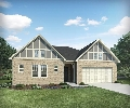 Carson Creek   Offered at: $362,990     Located on: Madison