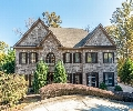 St Marlo | Offered at: $750,000   | Located on: Merion