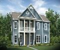 Villages at LaFayette Park | Offered at: $382,975   | Located on: Campaign